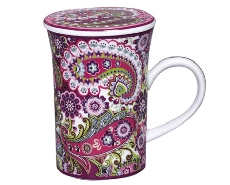 Vera_bradley_very_berry_paisley_covered_mug_6-vb1016_.96lb