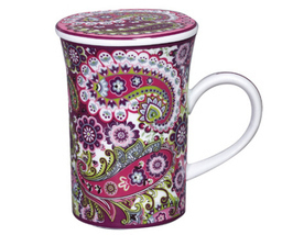 Vera_bradley_very_berry_paisley_covered_mug_6-vb1016_.96lb_thumb200