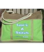 Lifes_a_stitch_tote_desgins_by_lisa_thumbtall