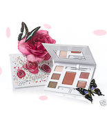 Mary Kay ENCHANTED GARDEN $37 color collection MAKEUP! - $24.95