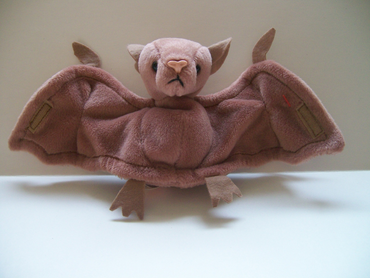 Batty_the_bat_ty_beanie_baby