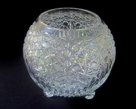 Crystal_fancy_sphere_bowl_003_thumb200
