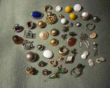 Broken_jewelry_thumb155_crop