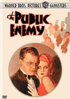 The_public_enemy_james_cagney_gangsters