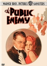 The_public_enemy_james_cagney_gangsters_thumb200