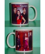 Vampire Diaries Ian Somerhalder 2 Photo Collect... - $14.95