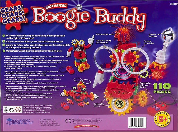 Gears_boogie_buddy_6