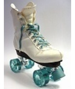 Roller Boogie Skate Disco Groovy Skating Rink W... - $59.99