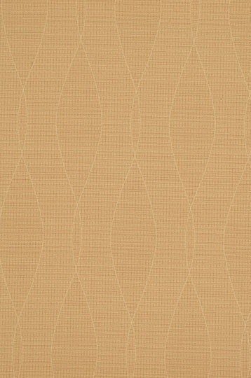 "~ Josephson Inc. Milan Vinyl Wall Covering 54"" x 30yd"