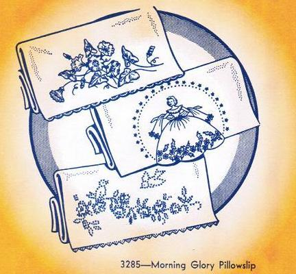 Embroidery Designs, Projects and Patterns: Embroidered Effects, by