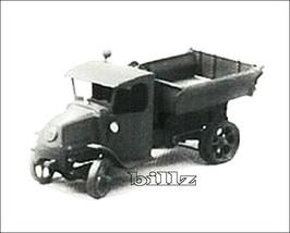 OnTrak HO 5132 - 1924 Mack AC Bulldog Dump Truc... - $39.50