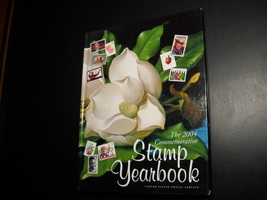 Book_collins_2004_commemorative_stamp_yearbook_united_states_postal_service_usps_hc_01_thumb200