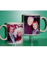 Luke and & Laura General Hospital 2 Photo Colle... - $14.95