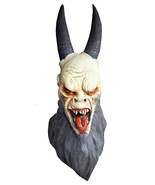 Scary Merry Creepmas Krampus Christmas Xmas Dev... - $50.99