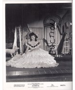 All About Eve Bette Davis Photo Edith Head - $9.99