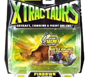Xtractaurs_pindown_the_triceratop_1