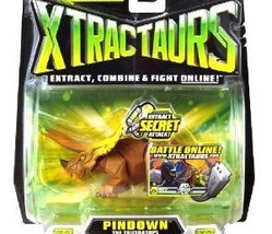 Xtractaurs_pindown_the_triceratop_1_thumb200