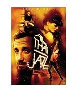 All That Jazz  Roy Scheider Jessica Lange Lelan... - $9.99