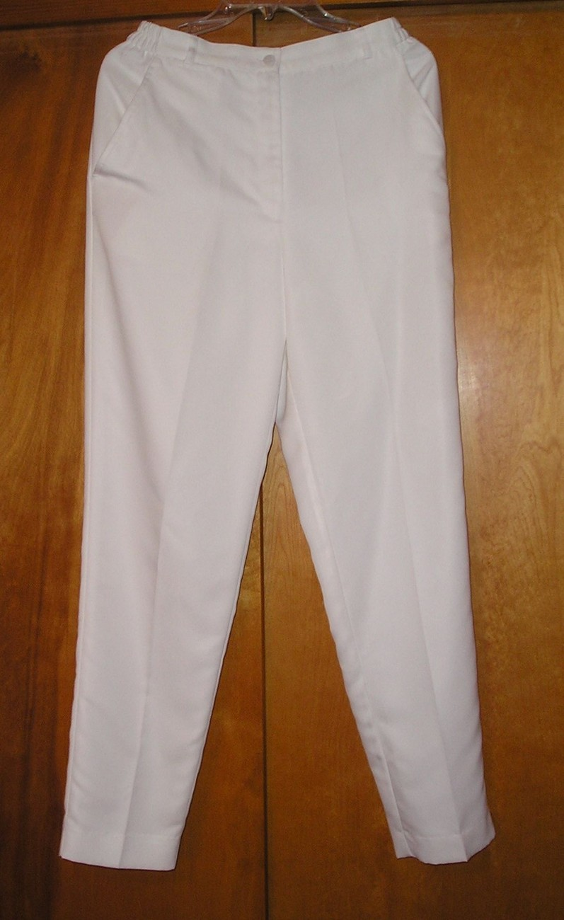 White Women's Pants | Overstock.com: Jeans, Casual Pants and