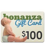 Bonz-baby-gift-card-100_thumbtall