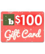 Bonz-flakes-gift-card-100_thumbtall