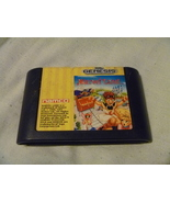 Sega Genesis - Marvel Land - $12.99