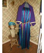 Wisemen King Magi Royalty costumeChristmas Midd... - $125.00