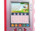 Buy E-Readers - VTech V Reader Animated E-Book System Pink