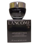 Lancome Genifique yeux youth activating eye con... - $59.90