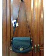 NWT Vintage Dooney & Bourke Napa Collection Com... - $292.05