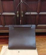 $1300 Louis Vuitton Epi Saint Tropez Shoulder B... - $818.88