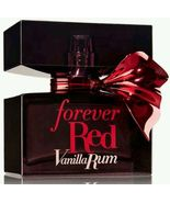 NIB Bath and Body Works FOREVER RED VANILLA RUM... - $26.95