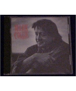 Mark Collie CD, Only Played Once - $5.00