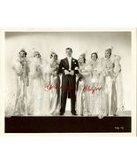 Broadway Melody of 1938 Costume Starlets Vintag... - $19.99
