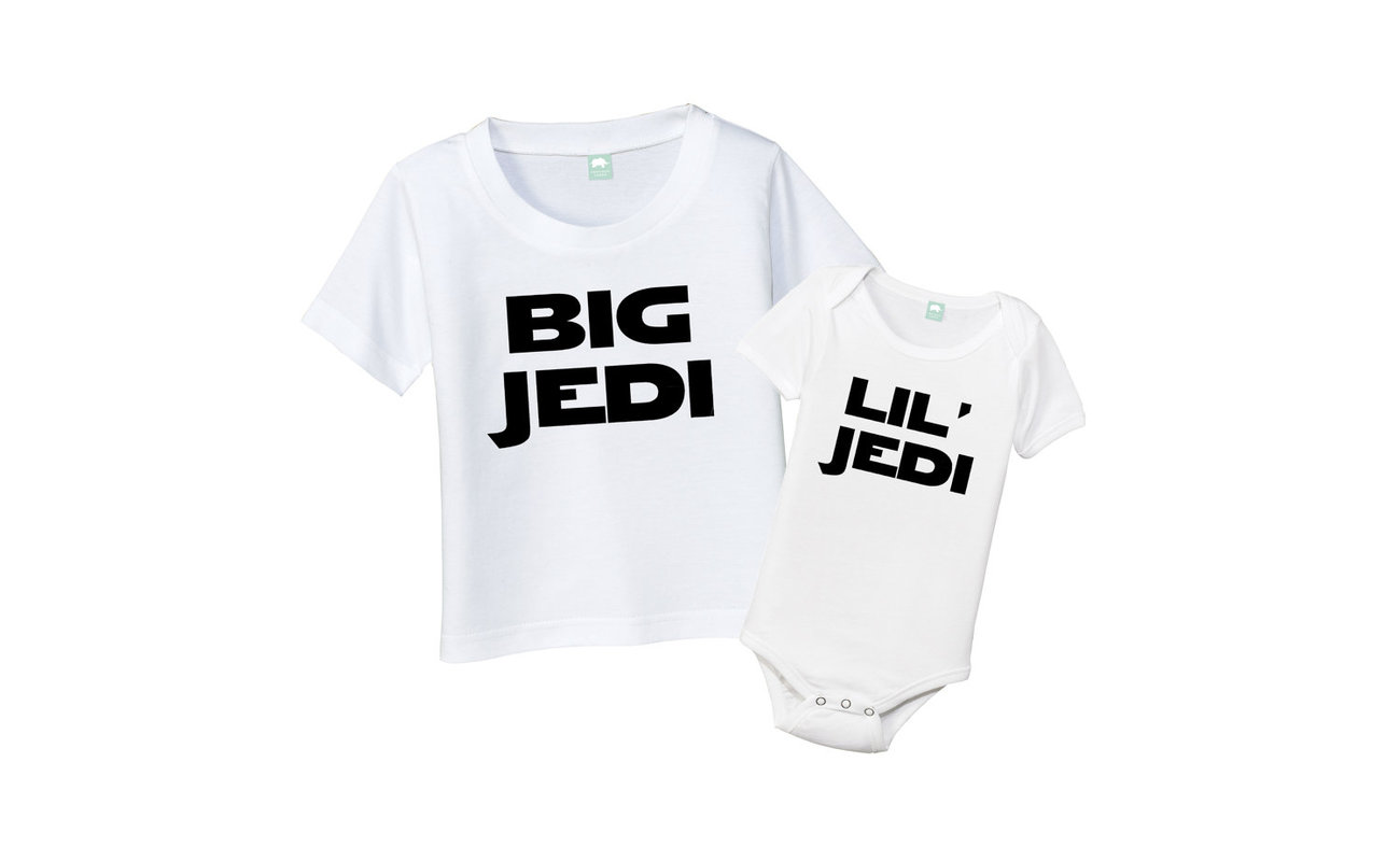 Big Brother Shirt Little Brother Shirt Star Wars Shirt All Sizes 0-24