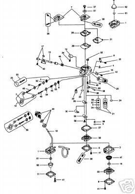 Stihl 031 Av Parts. Stihl. Find Image About Wiring Diagram ...