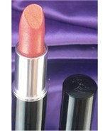 Lancoem_color_desing_lipstick_col_pink_attitude._thumbtall