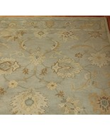 Brand New Pottery Barn Handmade Persian Style GABRIELLE  Area Rug 8x10 - $449.00