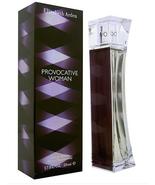 Elizabeth Arden Provocative Women Eau De Parfum... - $49.90