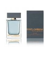 Dolce & Gabbana - the one gentlemen - Mens' EDT... - $59.90
