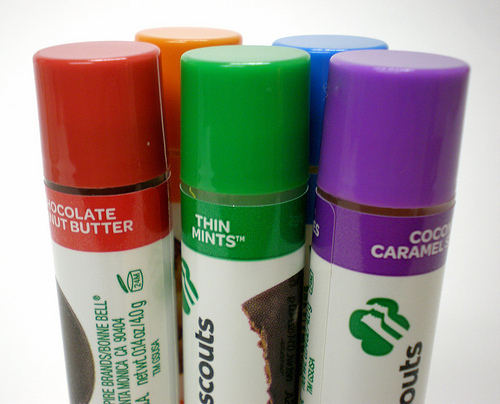 Girl_scout_cookie_lip_balm_4