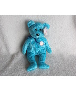 Ty Beanie Babies Baby Sparkles the Bear Retired - $5.00