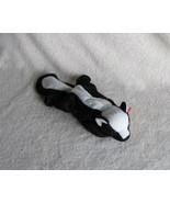 Ty Beanie Babies Baby Stinky the Skunk Retired - $5.00