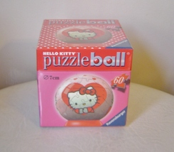 Dora__kitty_ball_panda_puzzle_016_thumb200