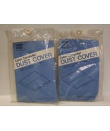 Radio Shack Color computer dust cover - $9.99