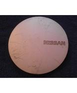 NISSAN Maxima Sentra 240sx 1989 1990 1991 1992 ... - $14.94