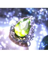 Genie_ring_thumbtall
