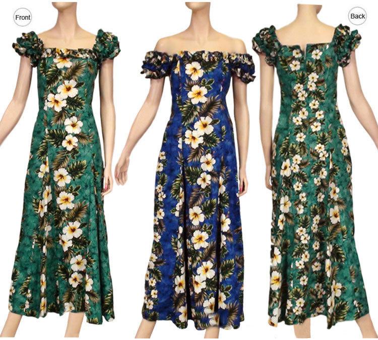 Pin image search dress kebaya modern images on pinterest