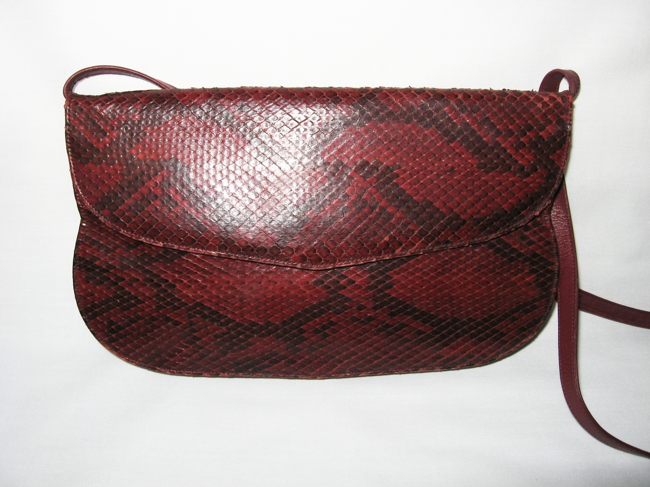 Charles_jourdan_vintage_handbag_purse_bag_snakeskin