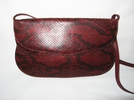Charles_jourdan_vintage_handbag_purse_bag_snakeskin_thumb200